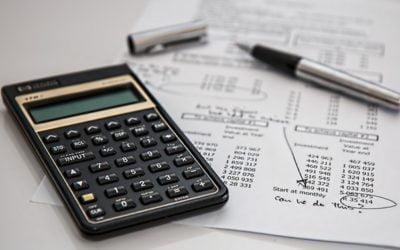Come redigere il budget aziendale?