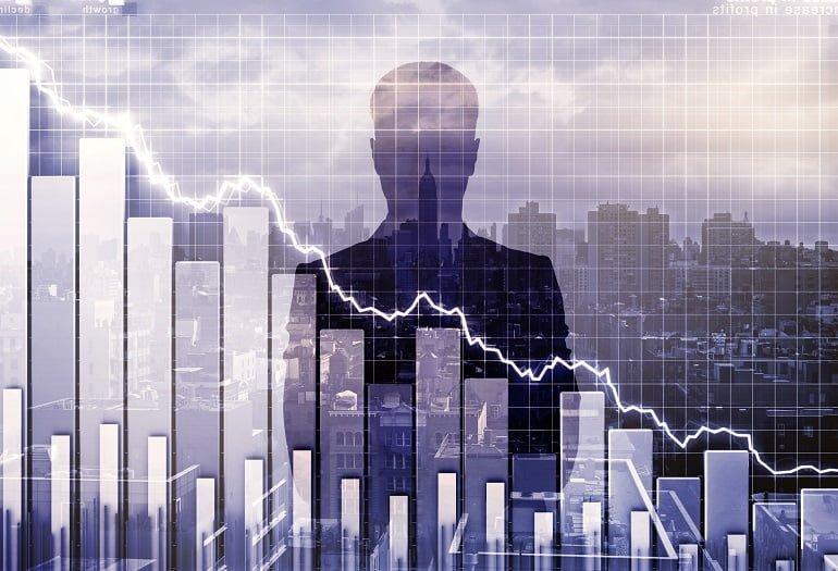Crisi d'impresa e dell'insolvenza: nuovi obblighi organizzativi