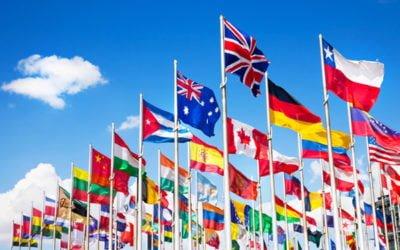 Fiere internazionali: credito d'imposta per le PMI