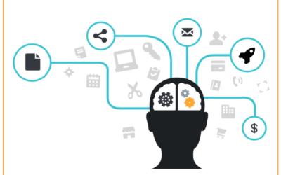 Nuovi chiarimenti per gli Innovation Manager e sul relativo contributo alle PMI in forma di voucher