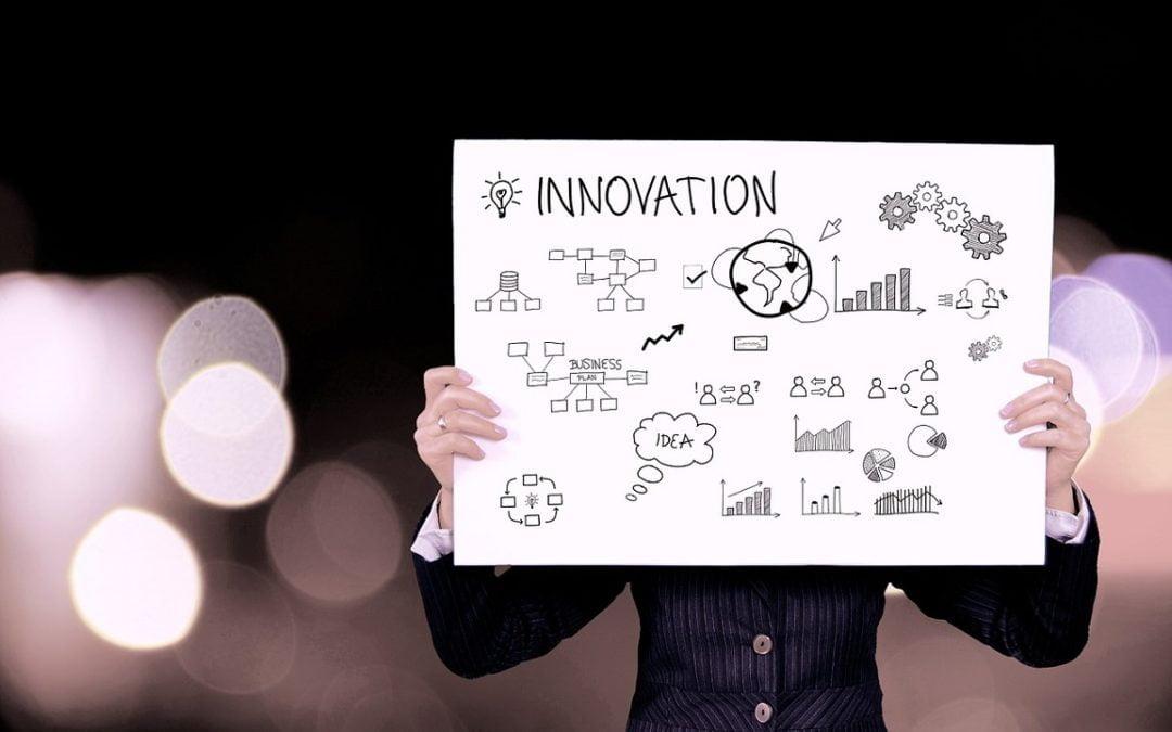 Voucher Innovation Manager: ecco come funziona (articolo aggiornato)