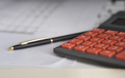 Come fare il budget di cassa nelle PMI